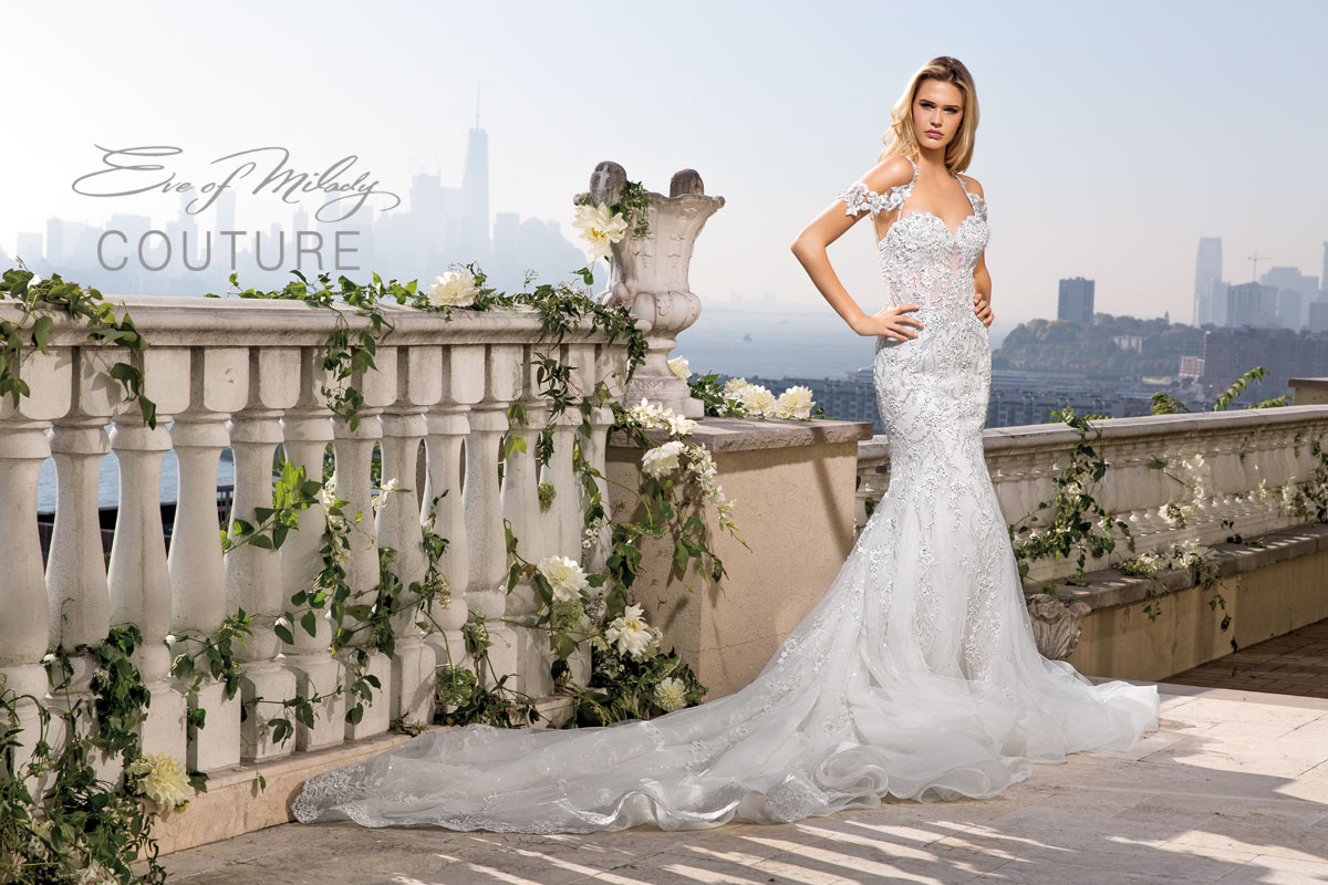 4356Eve-Couture-wedding-dresses